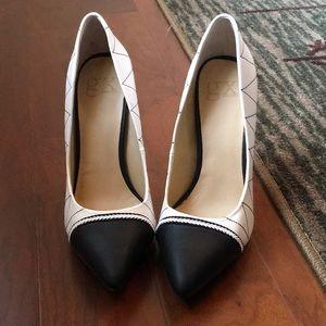 GX Heels